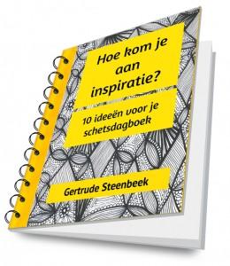 voorkant ebook 7-2014