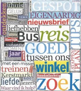 woorden-voor-2015